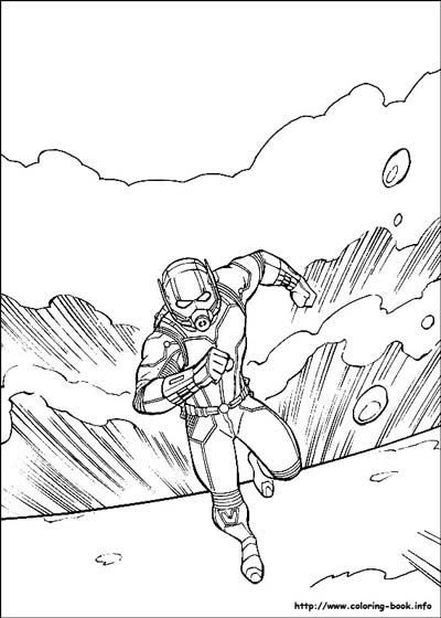 Updated 101 Avengers Coloring Pages September 2020 In 2021 Avengers Coloring Pages Avengers Coloring Coloring Pages