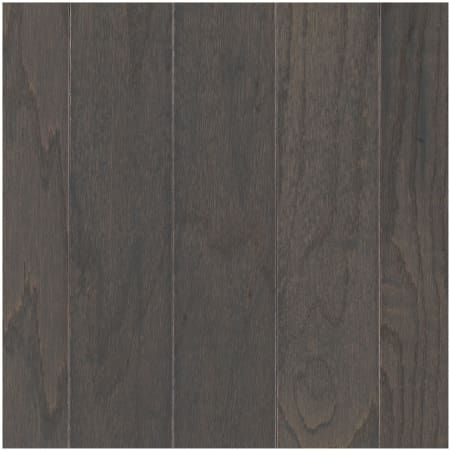 Photo Quiz What Are These White Spots White Spot Flooring Wood Floors