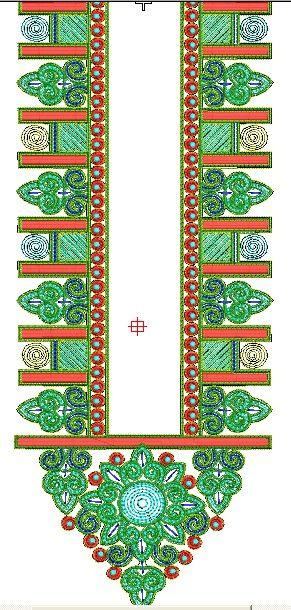 Www Embdesignshop Com Home Embroidery Machine Computer Embroidery Embroidery Design Download