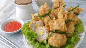 Surabaya Frozen Food Telah Menjadi Signifikan Dari Usaha Distribusi Makanan Beku Barbagai Merek Dari Dan Luar Negeri Ada Di Makanan Beku Resep Masakan Masakan