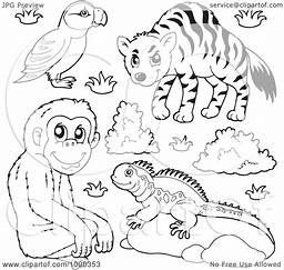 Find The Hidden Numbers Worksheets Animated Wallpapers For Mobile Wild Animal Wallpaper Monster Coloring Pages
