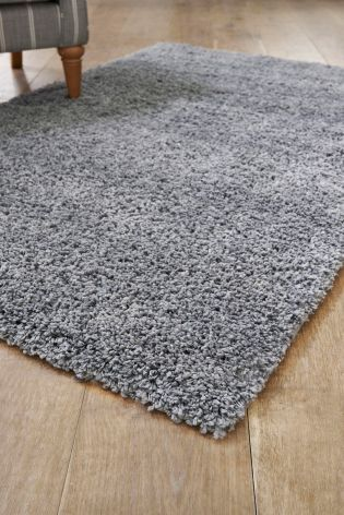 Premium Cosy Rug From The Next Uk