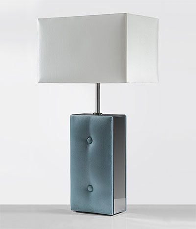 Collection Decor Complements Colunex Lamp Decor Table Lamp