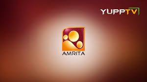 Watch Amrita TV Live online anytime anywhere through YuppTV  Access