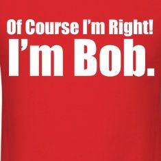 t-shirt design  Remember our friend Bob?!?!? @arlindsay @carrie_roerig
