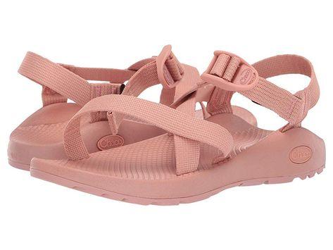 bf50c800545 Chaco Z/1 Chromatic Sandal