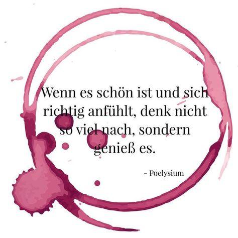 #poelysium # spells # quote #poet # quotes #text