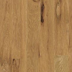 Great Lakes Wood Floors 3 4 X 2 1 4 1 Common Unfinished White Oak Solid Hardwood Flooring 19 68 Sq Ft Ctn Solid Hardwood Floors White Oak Floors Hardwood