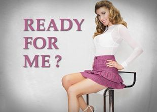 En Femme Learning Center - Have You Crossdressed at the Mall Lately?