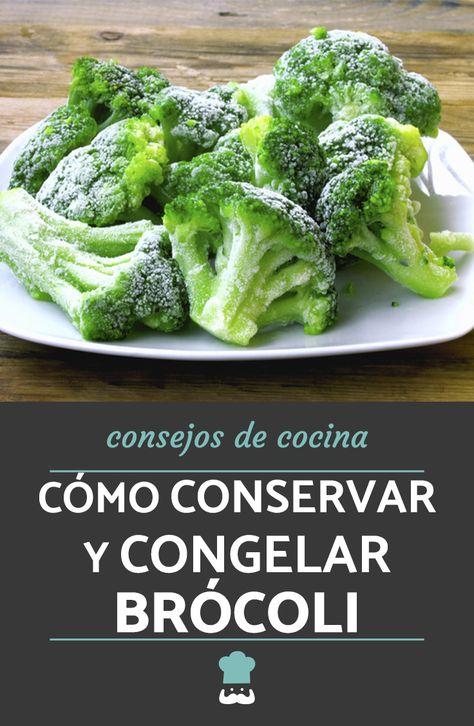 51 Ideas De Congelados Congelacion De Alimentos Alimentos Congelados Verduras Congeladas