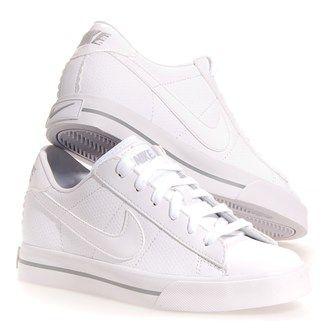 ba63230a63b Nike SWEET CLASSIC LEATHER