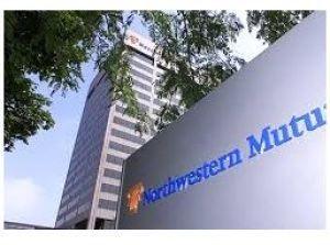 Northwestern Car Insurance >> The Northwestern Mutual Life Insurance Company Inc Quotedg