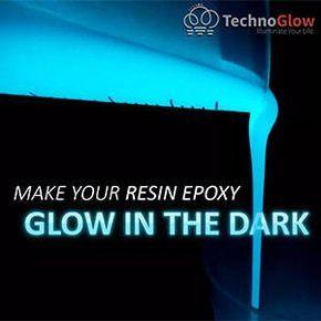 Glow In The Dark Resin Epoxy Epoxy Resin Wood Epoxy Resin Epoxy Resin Table