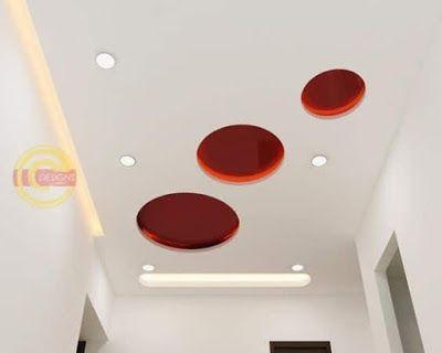 Latest Pop Design For Hall Plaster Of Paris False Ceiling Design Ideas For Living Room Plaster Ceiling Design False Ceiling Design Simple False Ceiling Design