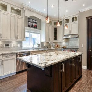 12 Things Nobody Told You About Houzz Maple Kitchen Cabinets