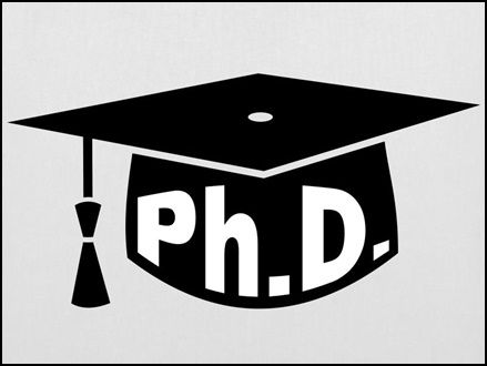 Mumbai University Introduced Change In The Phd And Mphil Rule Dissertation Writing Service 15000 Word Structure Master
