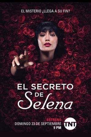 El Secreto De Selena Dengan Gambar