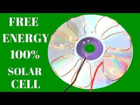 Solar Projects Should You Do Them Yourself Solar Cell Free Energy Solar Energy Panels