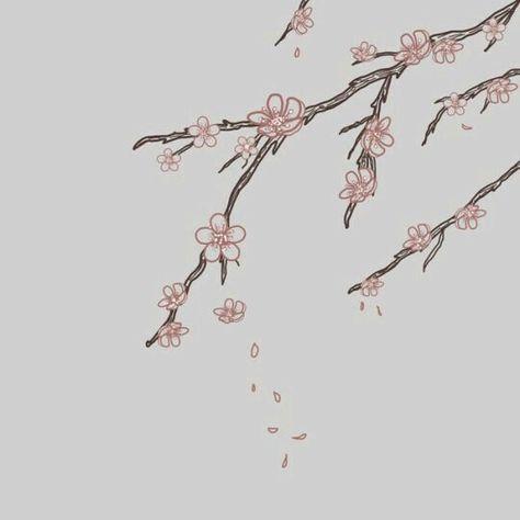 Pin By Roombas On Naruto Cherry Blossom Cardcaptor Sakura Bts Spring Day
