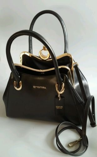 Cromia Handbags Ebay Uk 2018
