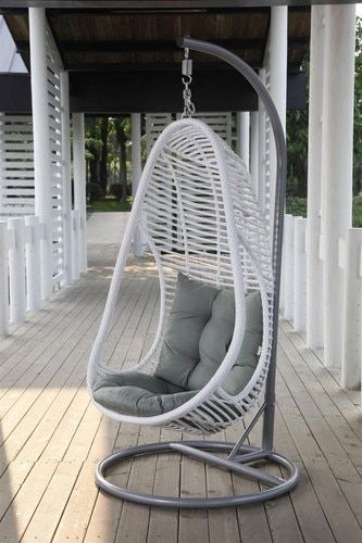 Osmen Offers An Extensive Range Of Top Quality Beautiful Outdoor Furniture For Your Home Fast Cheap Shipping A Hanging Chair Beautiful Outdoor Furniture Chair