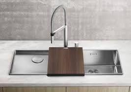 Kuchenspulen Google Suche Conels Kitchens Bedrooms Kuchenarmatur Armaturen Kuche Waschbecken