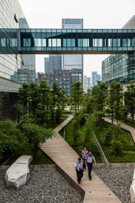 Best Landscape Design App For Android His Director Of Landscape Architecture Salary Mos Landscape Architecture Design Urban Landscape Design Urban Architecture