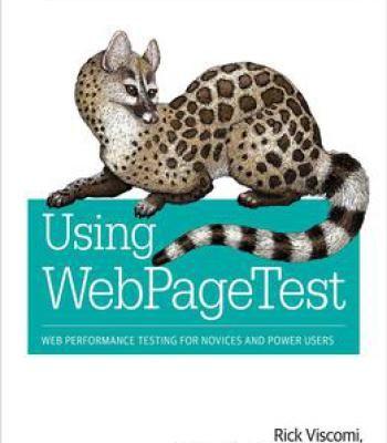 Using Webpagetest Pdf Womens Fiction Got Books Free Books