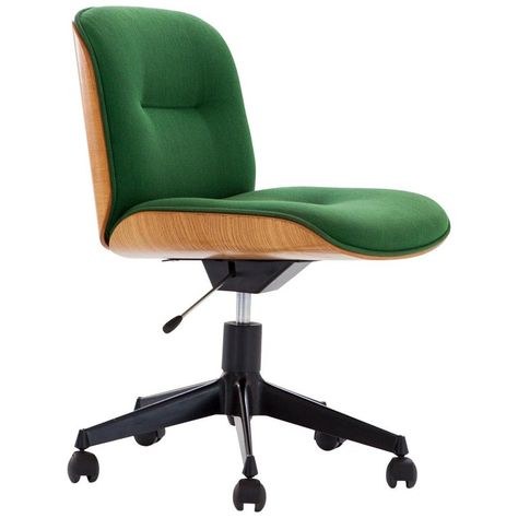 Remarkable List Of Swivel Chair Desk Design Images And Swivel Chair Inzonedesignstudio Interior Chair Design Inzonedesignstudiocom