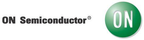 ON_Semiconductor-Logo