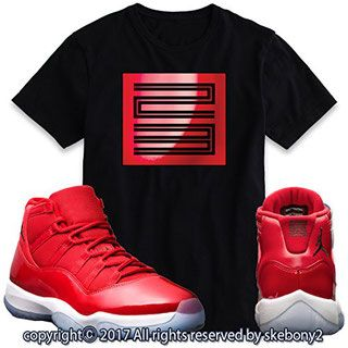 ee2cac9051527 Prism Illusion | Men's Clothes | Sneakers nike, Jordan outfits, Air ...
