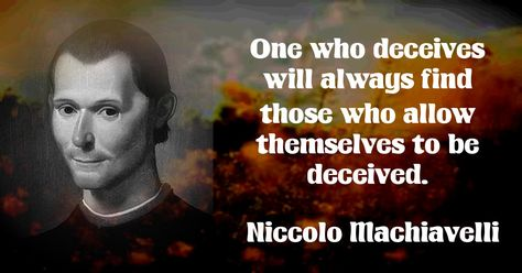 Top quotes by Niccolo Machiavelli-https://s-media-cache-ak0.pinimg.com/474x/6a/64/ff/6a64fff4b9b8c084a69bf0642b79a0e1.jpg