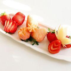 「Strawberry」のアイデア 900+ 件【2021】   すとぷり, イラスト, 莉犬