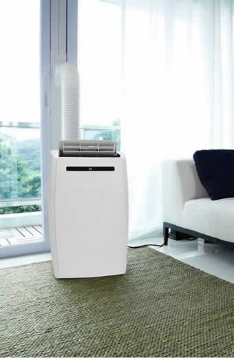 Pin On Portable Air Conditioners