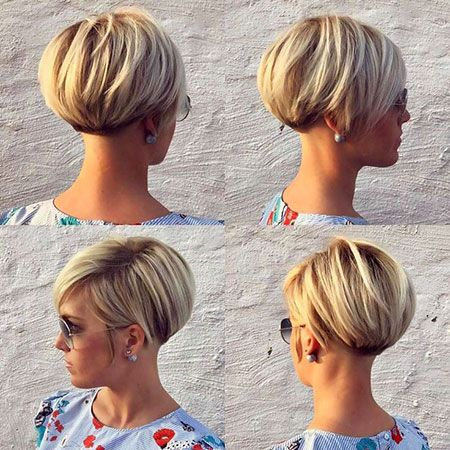 Frisuren Fur Damen Frisuren Stil Haar Kurze Und Lange Frisuren Haarschnitt Kurz Pixie Frisur Haarschnitt
