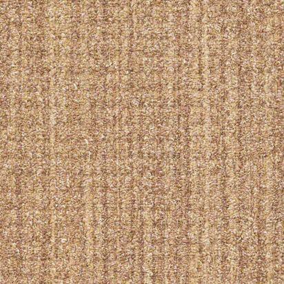 Natural Boucle 15 E9634 Stone Carpet Carpeting Berber Texture More Patterned Carpet Carpet Colors Shaw Carpet