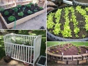 This Is More Than Ordinary Origami Art Admirably Building A Raised Garden Making Raised Garden Beds Raised Garden