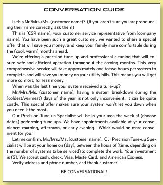 call center scripts examples - Buscar con Google CALL CENTER - call center supervisor job description