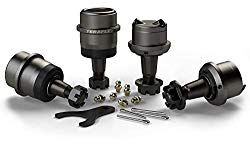 Pin On Best Ball Joints For Jeep