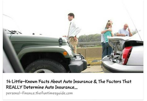 Did You Know Your Occupation Can Impact Your Insurance Rates