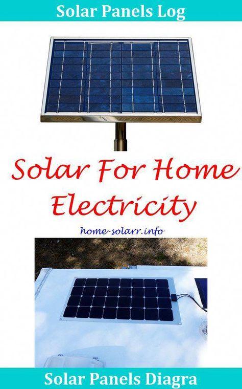 Solar Ideas Greenhouses Diysolarkits Diy Solar Panel Mounting System Householdsolar Home Solar Design System D In 2020 Solar Power House Solar Panels Roof Solar Panels