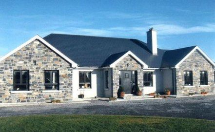 House Plans Ireland Story And A Half 31 Ideas For 2019 Modern Bungalow Exterior Bungalow Exterior House Designs Ireland