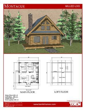 Plans Below 1500 Sq Ft Crazy Houses Small House Floor Plans House Plans