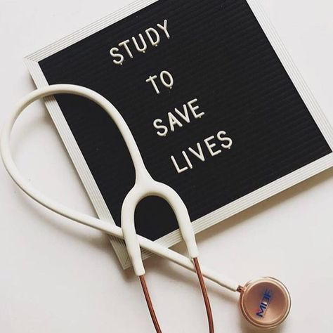 Medical student gift doctors med school 57 Ideas for 2019 Med Student, Student Gifts, Medical Students, Medical School, Nursing Students, Nursing Schools, Medical Wallpaper, Nursing Wallpaper, Medical Quotes