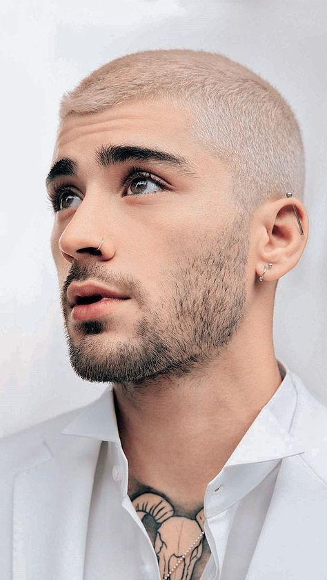 One Direction Interviews, One Direction Cartoons, One Direction Videos, One Direction Facts, One Direction Imagines, 1d Imagines, One Direction Pictures, One Direction Zayn Malik, Direction Quotes