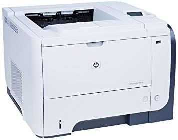 Get 8 simple steps to resolve the issues of not printing in HP