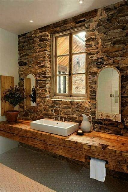 Bathroom Sink Replacement Cost Unlike Bathroom Ideas Nz Rustic Bathroom Designs Stone Bathroom Manufactured Stone