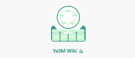 Launch Of The Free Yasm Wiki Product Launch Management Free