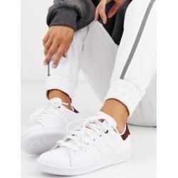 Skechers Damen Sneaker Schwarz 41 Skechersskechers Sneakers With Images Stan Smith Sneakers Adidas Originals Stan Smith Leopard Print Adidas