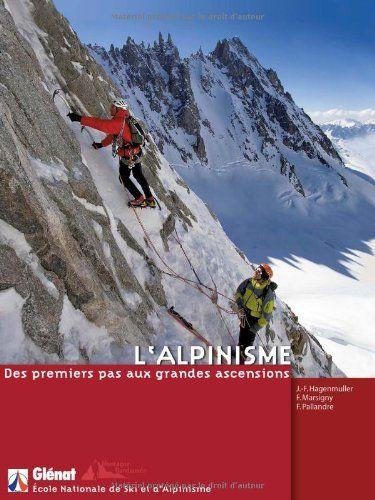Depotpdfebook Tishlera Telecharger Livre En Ligne Le Titre L Alpinis Livres En Ligne Livres A Lire Telechargement